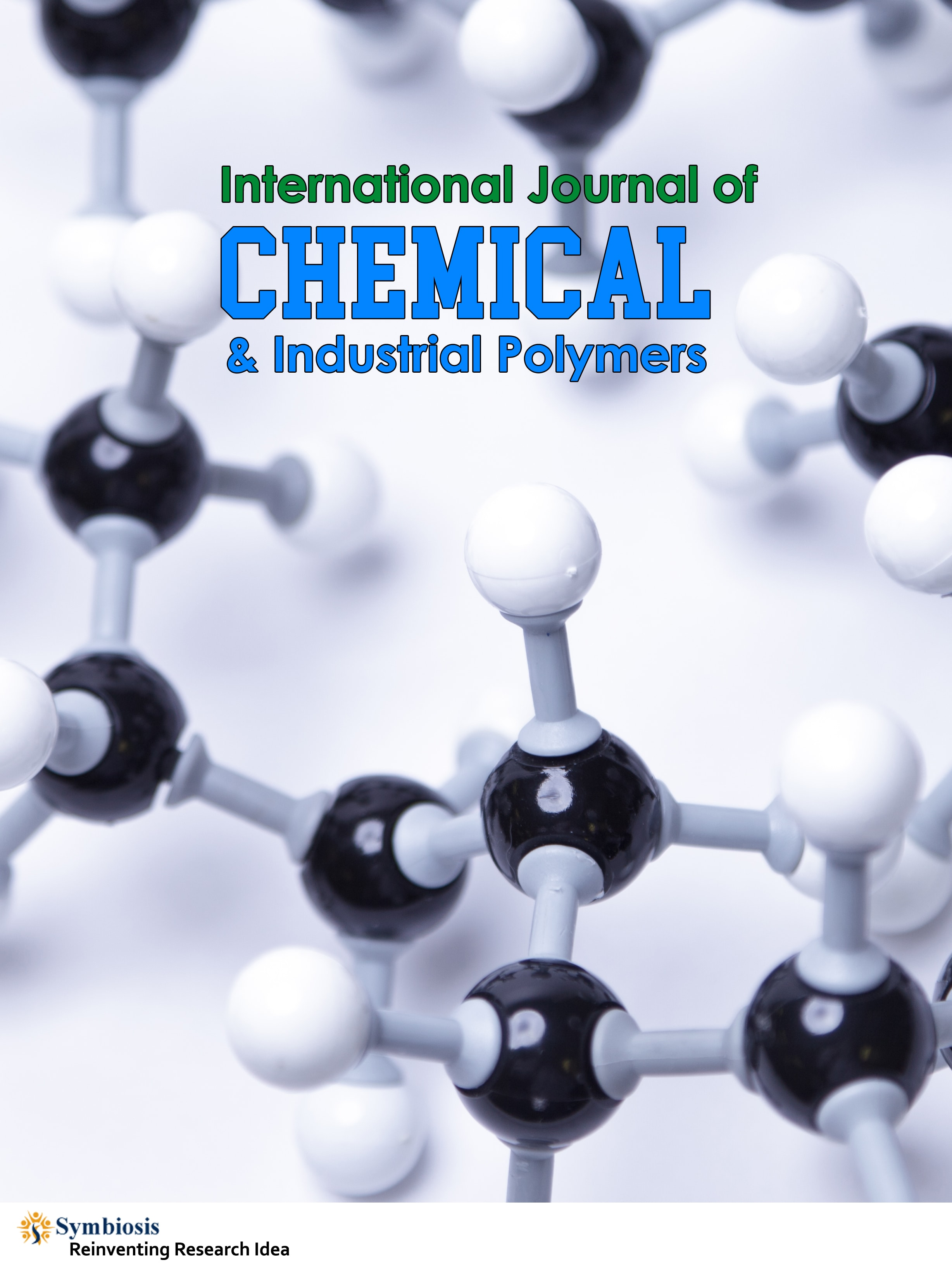 International Journal of Chemical and Industrial Polymers