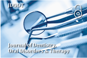 dentistry-oraldisorders-therapy