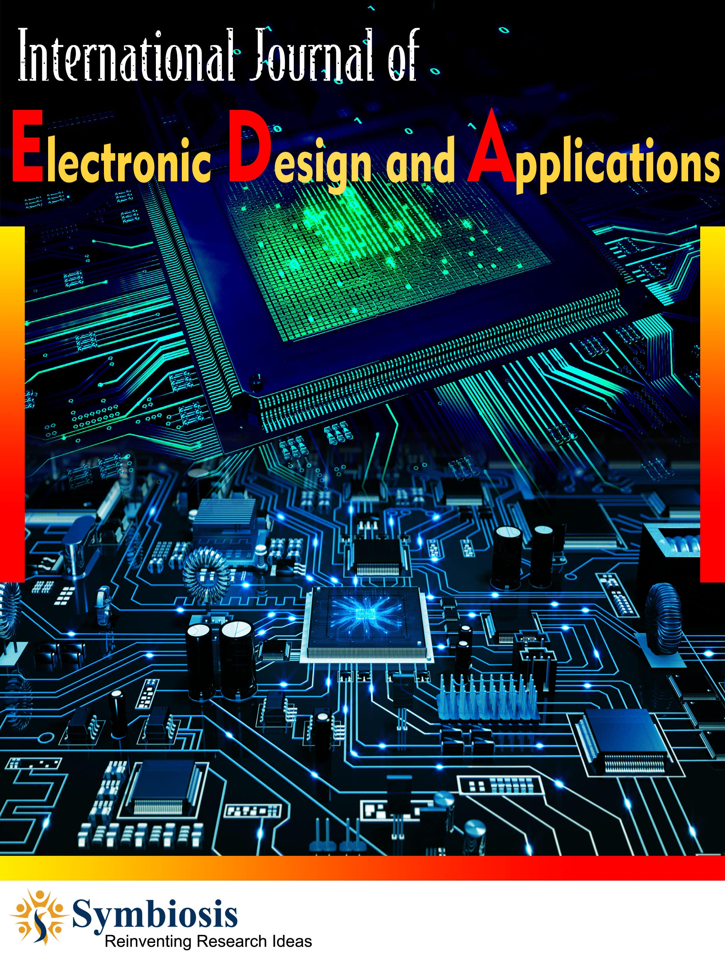 Journal Of Electronic Design Applications Peer Circuit Simulators Boards Free