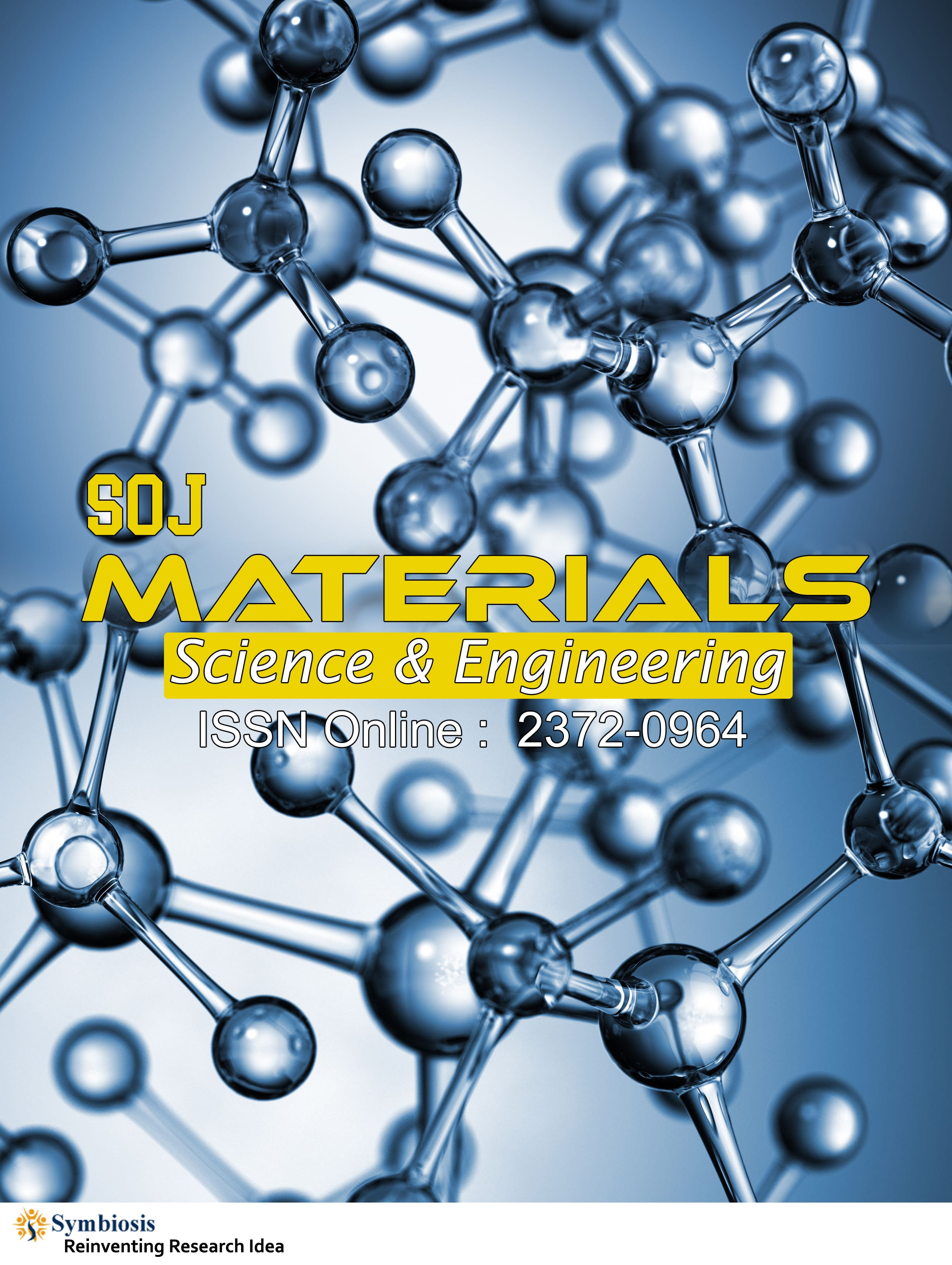 Journal of Materials Science And Engineering | Open Access