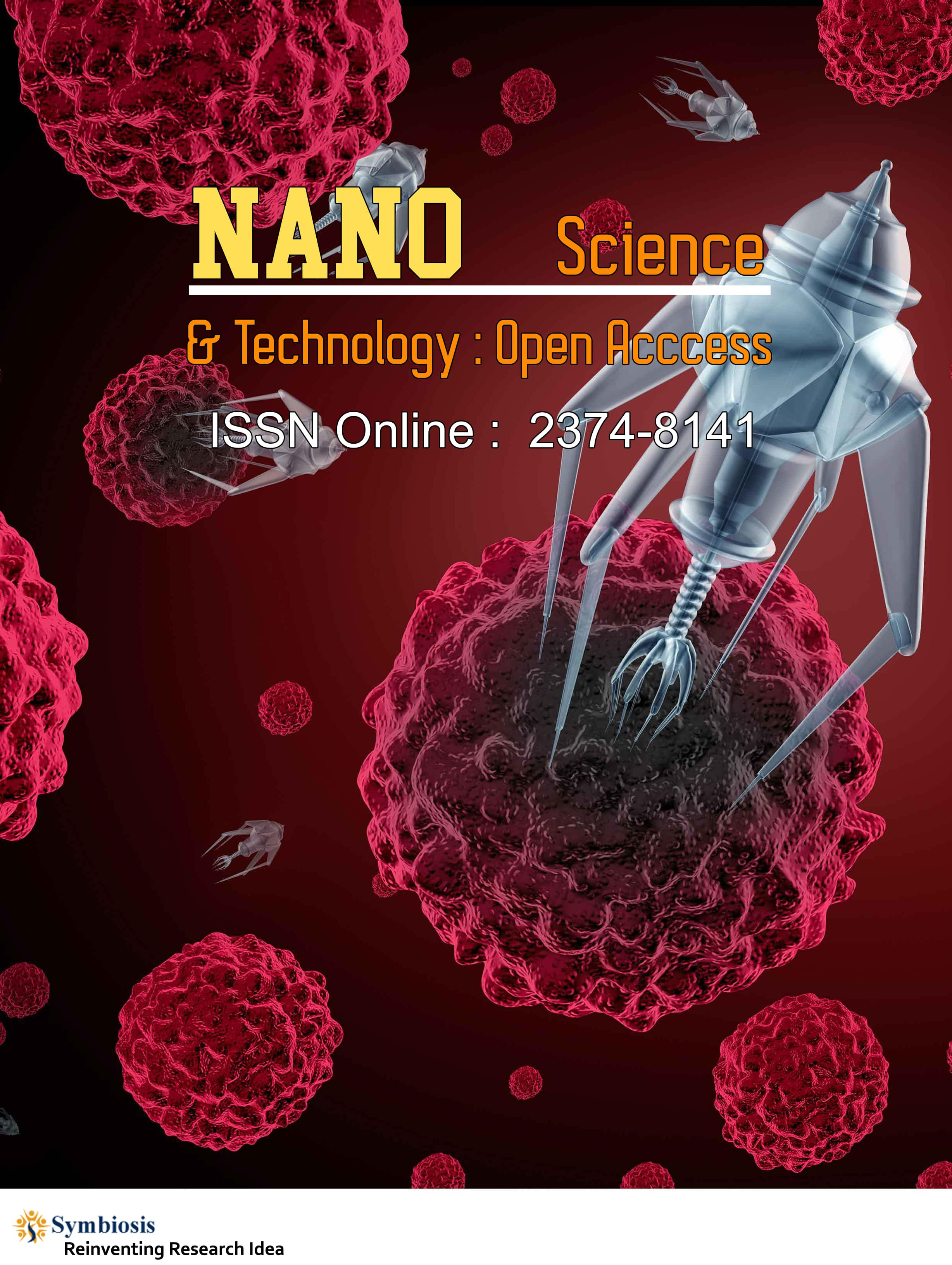 Nanoscience & Technology: Open Access
