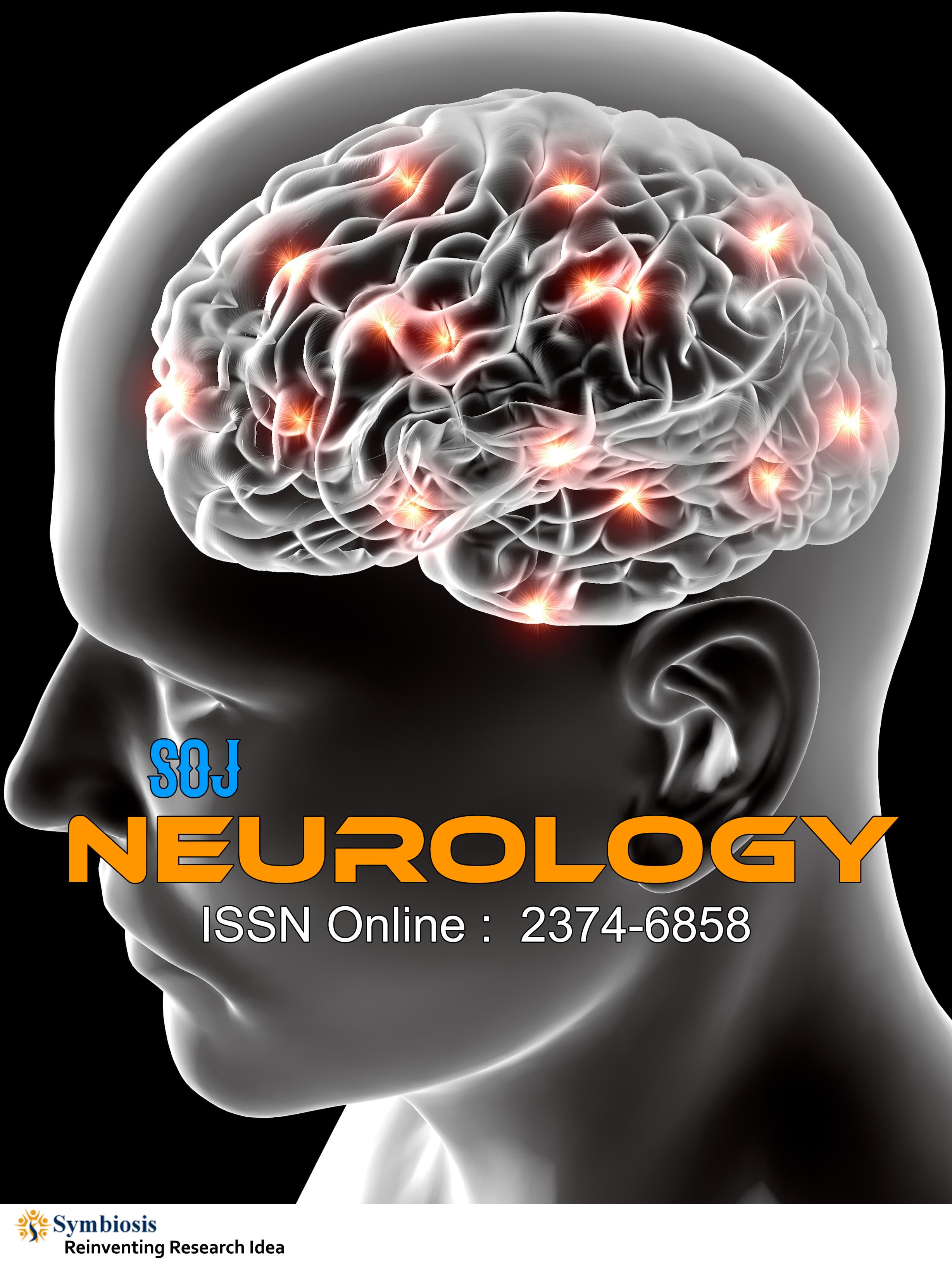 SOJ Neurology