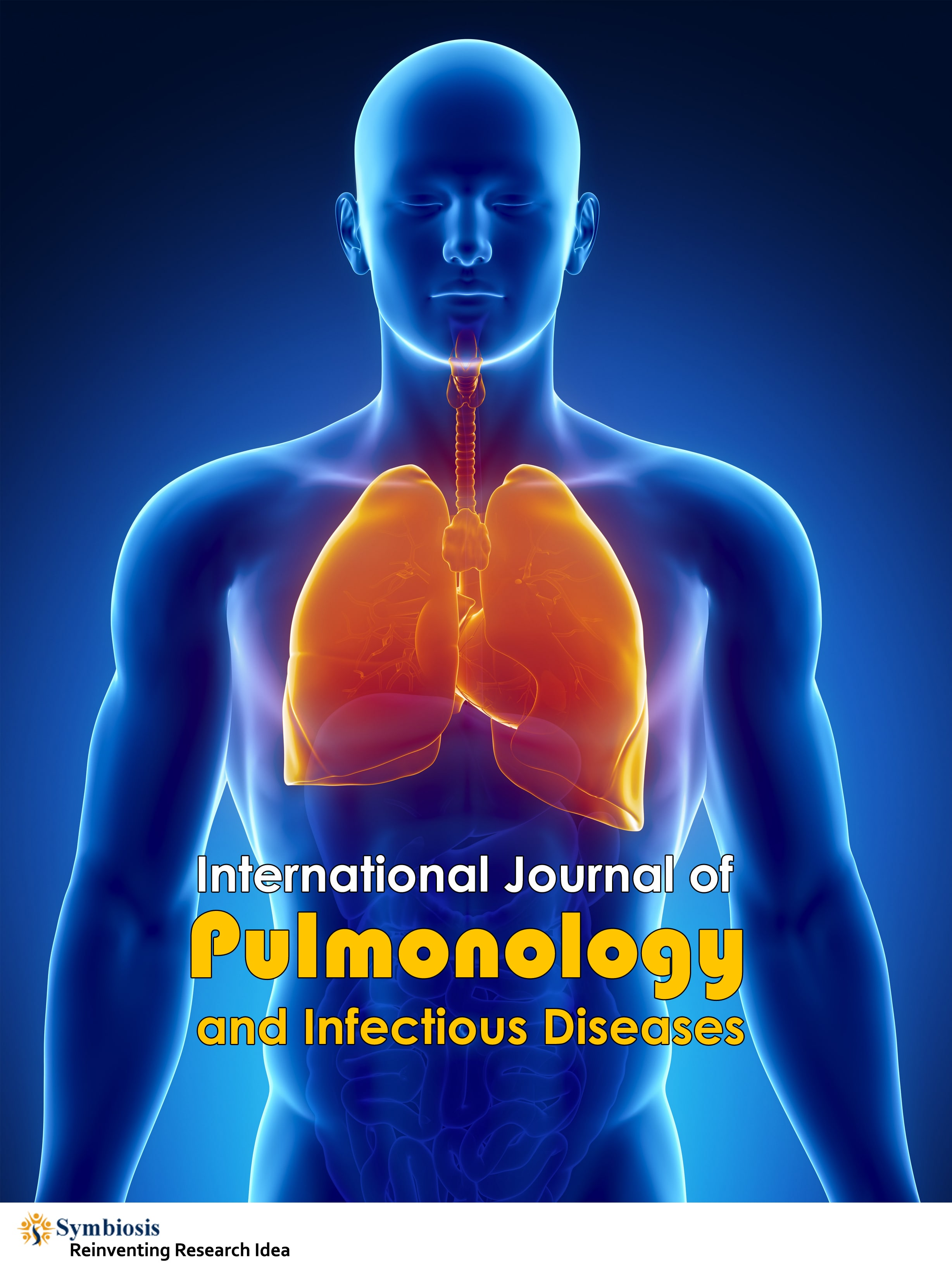 Journal of Pulmonology And Infectious Diseases | Open Access Journal