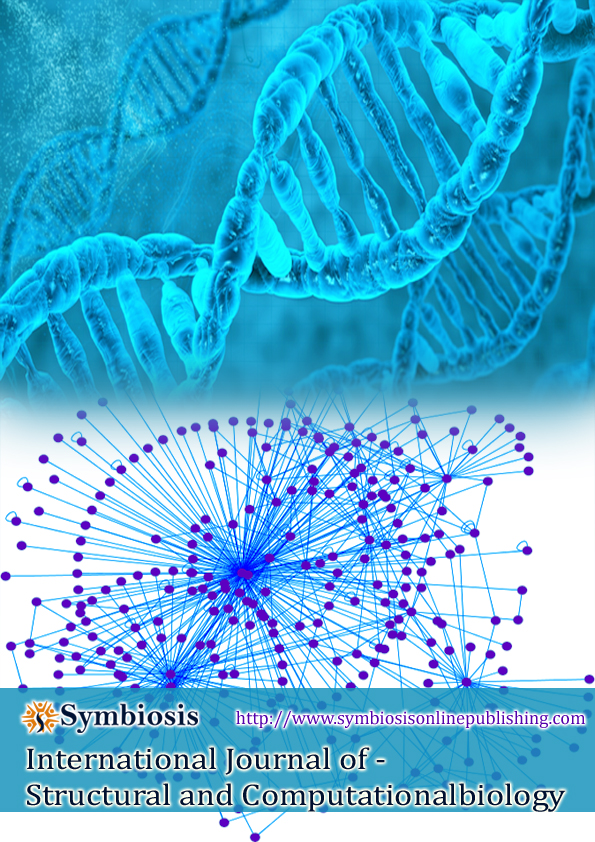 International Journal of Structural and Computational Biology