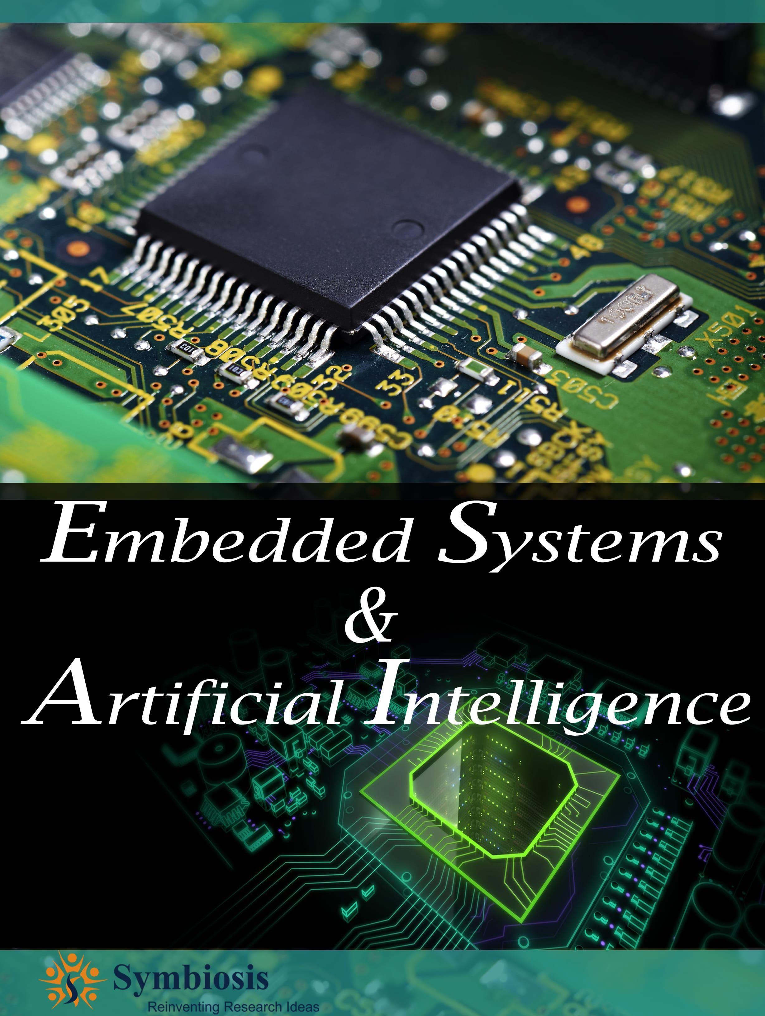 Journal of Embedded Systems | Journal of Artificial