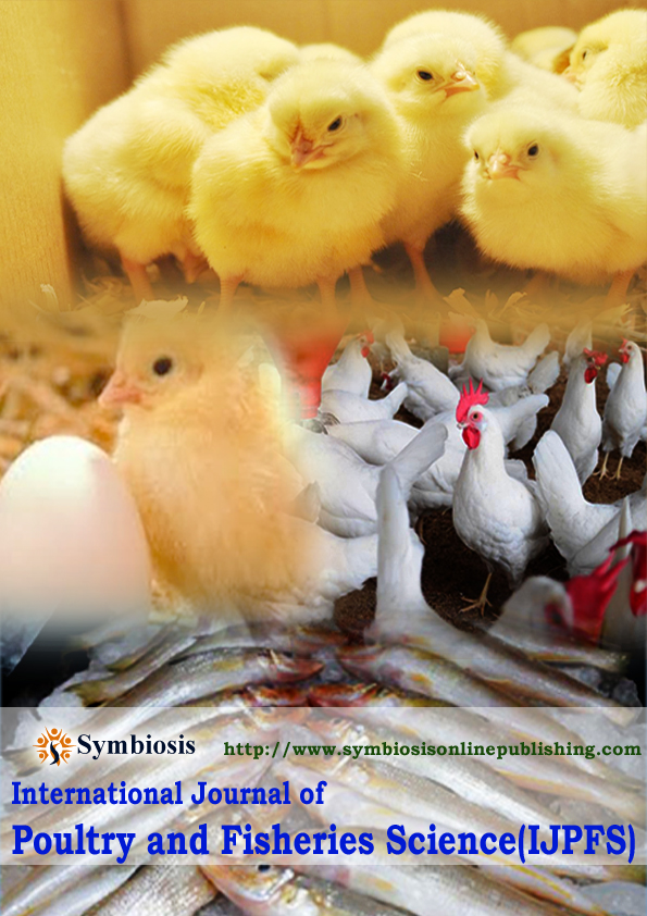 poultry-fisheries-science